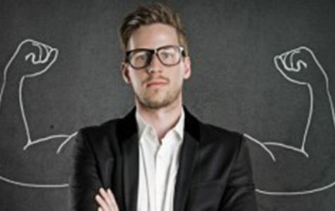 Savoir-se-vendre-Auto-entrepreneur-300x148