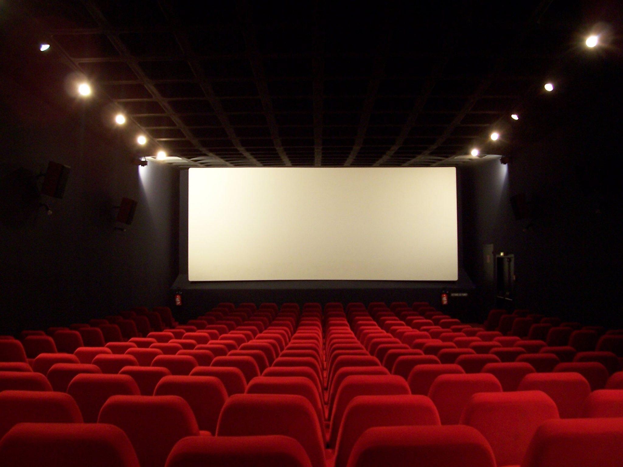"""Résultat de recherche d'images pour """"dessin salle de cinéma"""""""