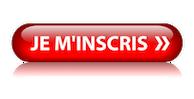 je-minscris_.png