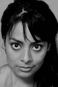 ELOISSA FLOREZ