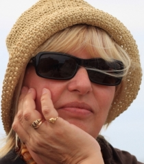 Myriam MARIN-CELIBERT
